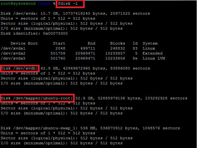vps windows - Realizar backup no modo RESCUE